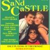 sand-castle-poster.jpg